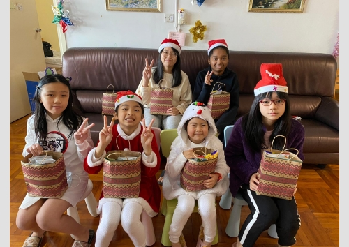 Home_children_xmas_party