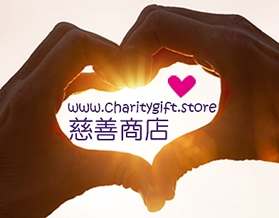 CG21_News_392x306